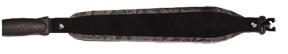 Limbsaver Kodiak Crossbow Narrow Sling Camo/Black