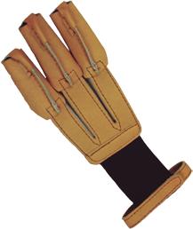 FB Master Glove Large