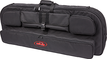 SKB Archery Bag/Packback w/Bowsling