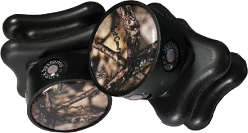 Limb Stabilizer / Lost LXD Camo W/ Mathews Dampers