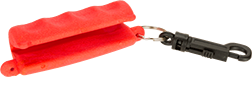 OMP Arrow Puller Red