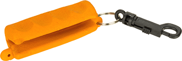 OMP Arrow Puller Orange