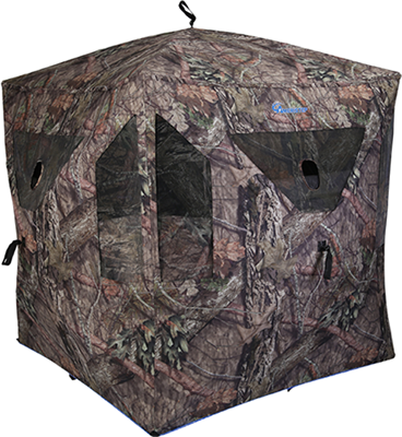 Element Blind Mossy Oak Breakup Country
