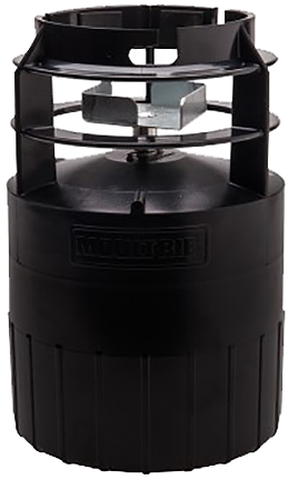 Moultrie Pro Hunter Feeder Kit