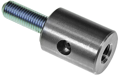 "Doinker 3/4"" Stainless Steel Eyebolt"