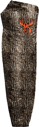 Wildgame Tree Hugger Feeder