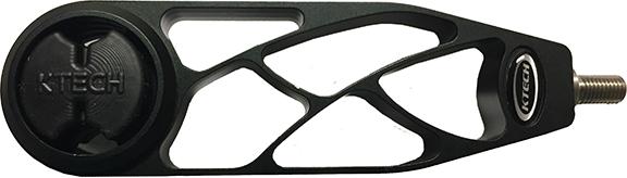 Ktech MX5 Stabilizer Black
