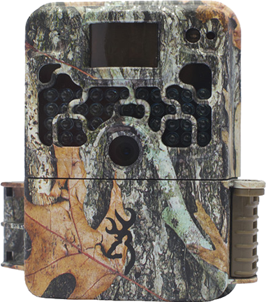 Browning Strike Force 850 16mp Camera