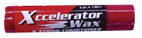 Bohning Xccelerator Wax