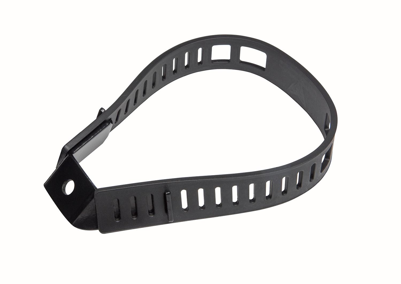 Boa Wrist Sling Black