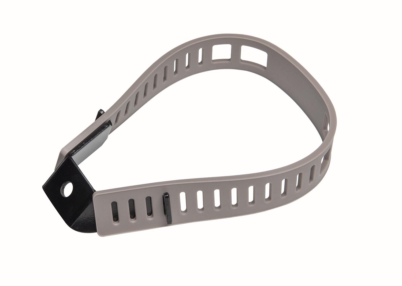 Boa Wrist Sling Grey