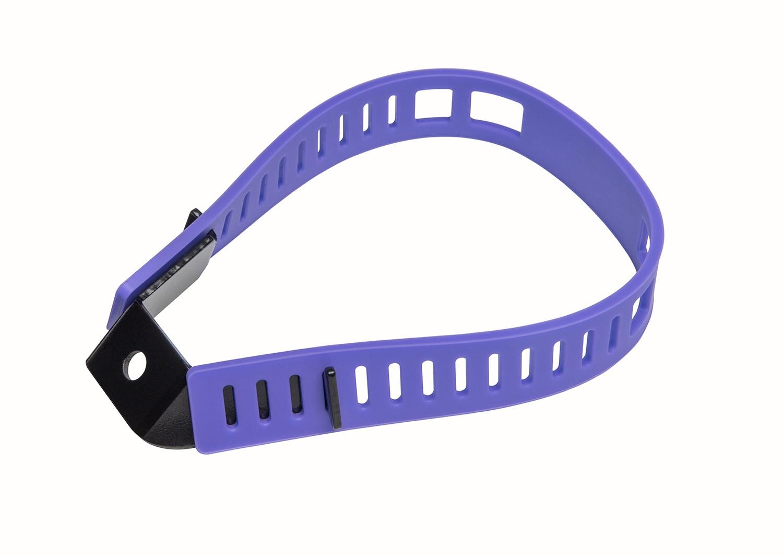 Boa Wrist Sling Purple