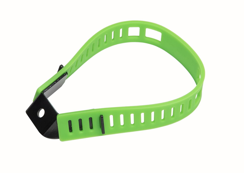 Boa Wrist Sling Green