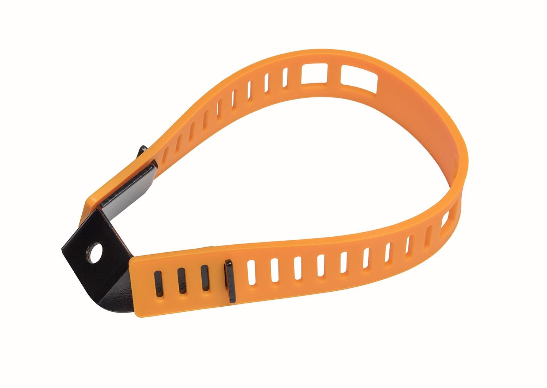 Boa Wrist Sling Orange