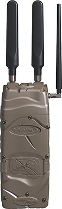 Cuddelink Cell Home Camera Verizon