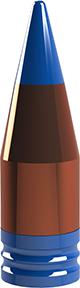 Powerbelt ELR Bullets .45 cal. 280 gr. 15 pk.