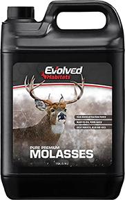 Evolved Premium Wildlife Molasses