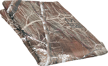Vanish Camo Netting Mossy Oak Breakup Country