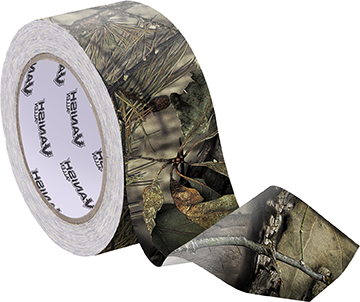 Vanish Camo Duct Tape Realtree Max-5
