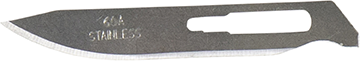 Gamekeeper Switch-Back Knife Replacement Blades