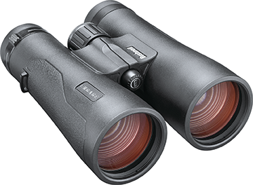 Bushnell Engage DX Binoculars 12x50