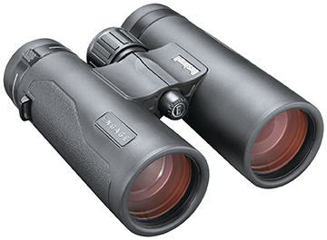 Bushnell Engage DX Binoculars 10x42