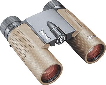 Bushnell Forge Binoculars 10x30