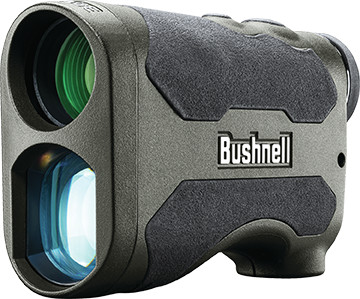 Bushnell Engage Laser Rangfinder 1700 yd.