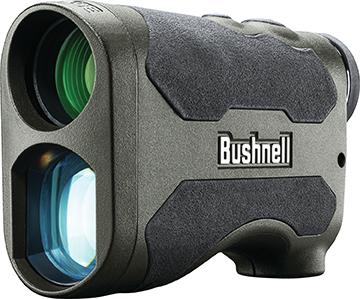 Bushnell Engage Laser Rangfinder 1300 yd.
