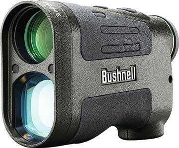 Bushnell Prime Laser Rangfinder 1300 yd.
