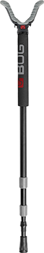 Bog Pod Havoc Shooting Stick Monopod