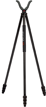Bog Pod Havoc Shooting Stick Tripod