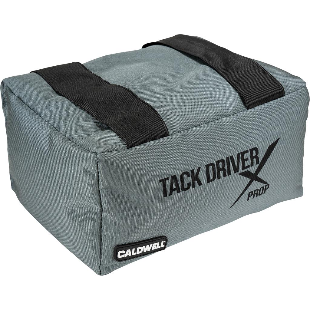 Caldwell TackDriver Prop Shooting Bag
