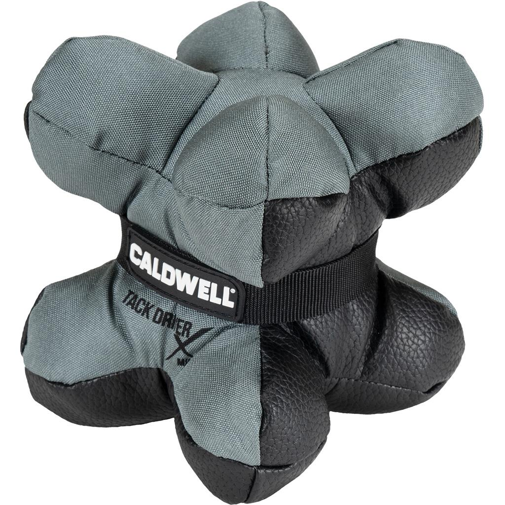Caldwell TackDriver X Mini Shooting Bag