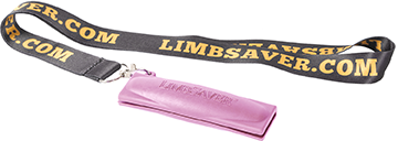 Limbsaver Arrow Puller Pink