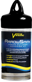 Arrowsmith Adhesive Kit