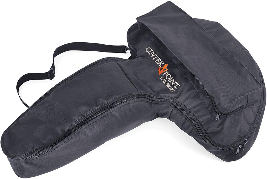 Crossbow Bag Padded