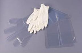 Allen Field Dressing Gloves