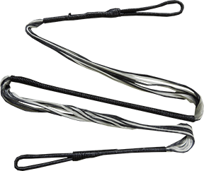 Bar t Rhino Crossbow String P 14496 on hunting gps
