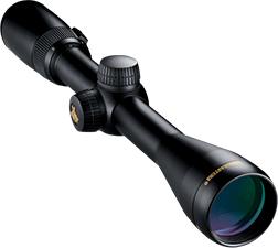 Nikon Buckmaster Matte 3-9x40 BDC Riflescope