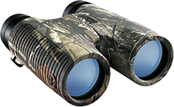 Bushnell Focus Free Binocular All Purpose Camo 10x42