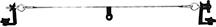BCY Micro String Strectcher