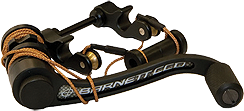 """Barnett Universal Cocking Device Power Stroke 16"""" and up"""