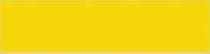 Blazer Carbon Wrap Neon Yellow