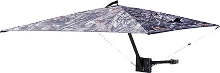 Allen Treestand Hub Umbrella Next G2 Camo