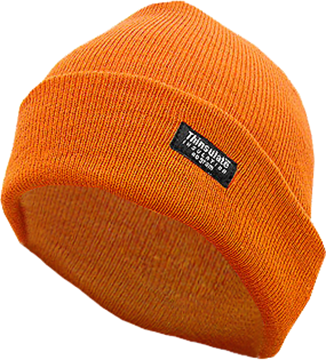 Mens - Knit Caps/Beanies