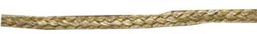 Replacement Rope C2 Crankaroo Aid