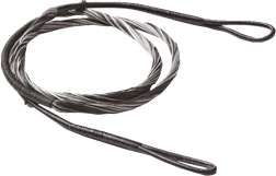Matrix Crossbow Replacement String- 30 7/8""