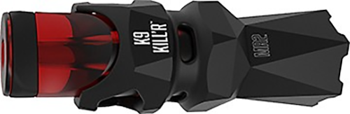 Flextone K9 Killr MR2 Predator Call