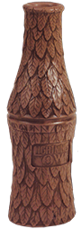 Flextone Lightning Owl Call